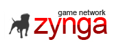 File:Zyngalogo.png