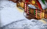 Santas Workshop XM2015