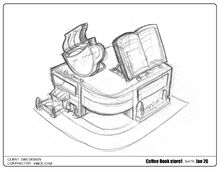 CoffeeBook1