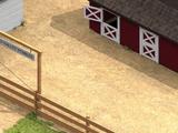 Yo Valley Ranch