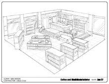 40 interiors1