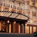 Resort De Monaco
