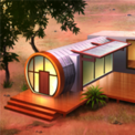 The Outback Pad