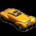 Car (99)