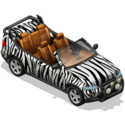 Car (61)