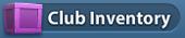 Club inventory