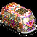 Car (133)