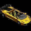Car (57)