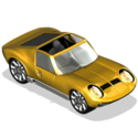 Car (169)