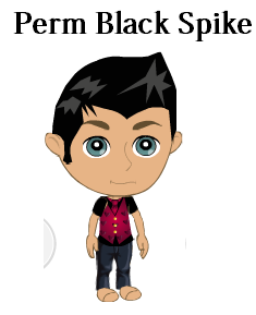 File:Perm Black Spike.png