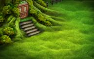 Leprechaun Treehouse SP2015