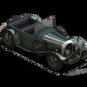 Car (182)