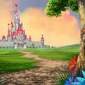 Alice_In_Wonderland_(House)