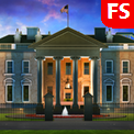 White House FS