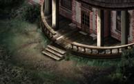 Haunted Hill Manor HW2015