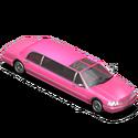 Car (151)