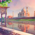 Royal India (House)