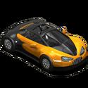 Car (110)