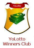 YoLotto Winners Club (Nov 2009)