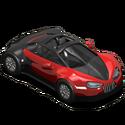 Car (108)