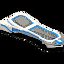 Car (155)