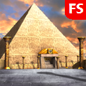 Pharaohs Palace FS
