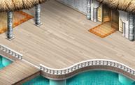 Tropical Resort TG2015