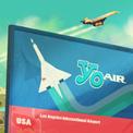 YoAir Skyrider