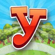 YoWorld Y