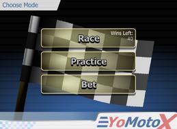 YoMotoX