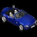 Car (52)