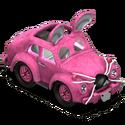 Car (154)