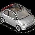 Car (168)