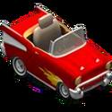 Car (183)