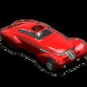 Car (101)