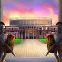 Romanus Domus