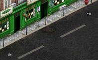 Irish Pub SP2015