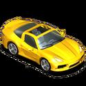 Car (150)