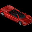 Car (56)