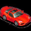 Car (149)