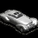 Car (100)