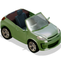 Car (188)