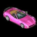 Car (71)