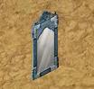 Arabesque Mirror Normal