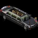 Car (18)