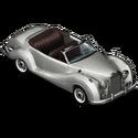 Car (58)