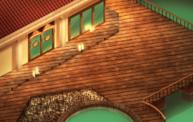 Luxurious Spa House MW2017