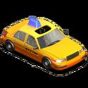 Car (114)
