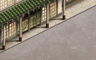 Japanese Market Bathhouse JG2016