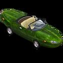 Car (38)